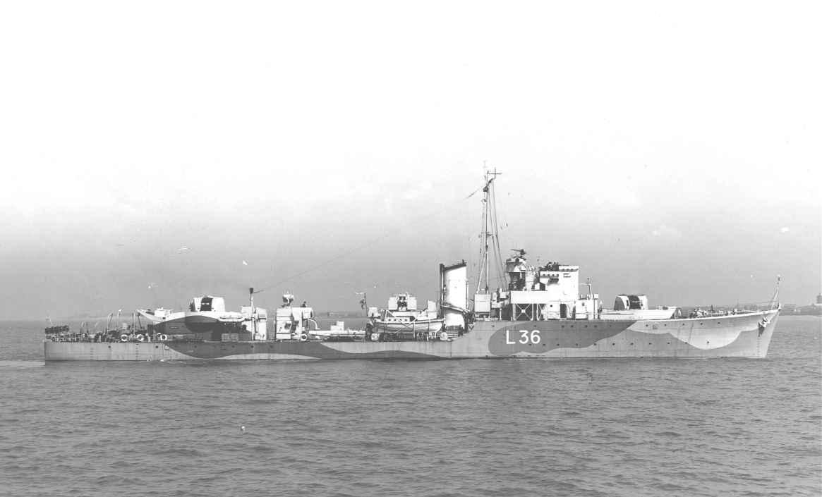 escorts in oslo eskorte norske