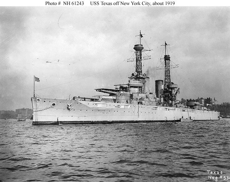 united states navy usn world war 1