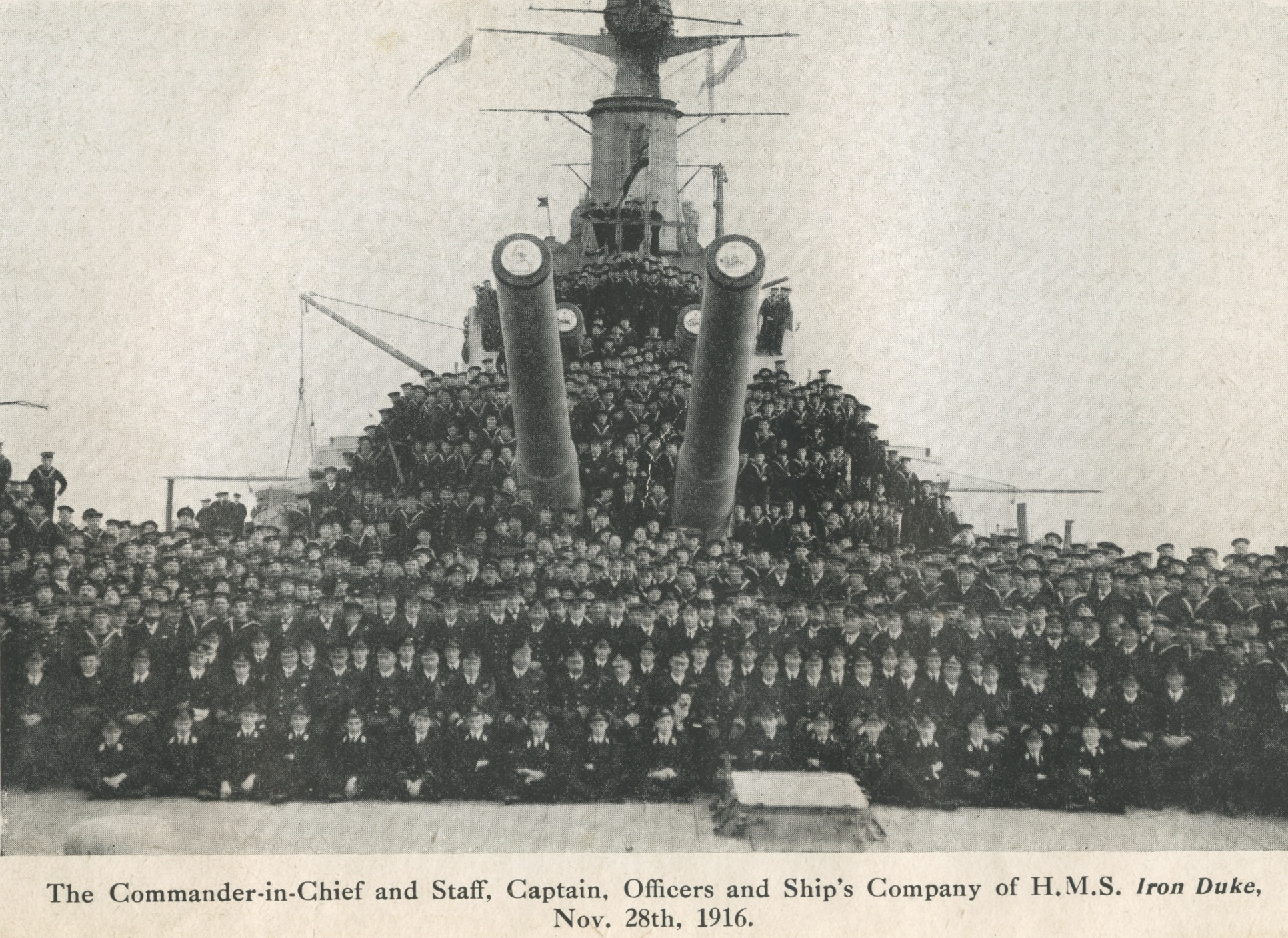 Royal Navy Jellicoe The Grand Fleet 1914 1916 Iron Duke Engine Diagram Up To Date Well Researched Naval Histories Have An Important Part Play In Understanding Past Events But I Would Like Suggest They Are Equalled By