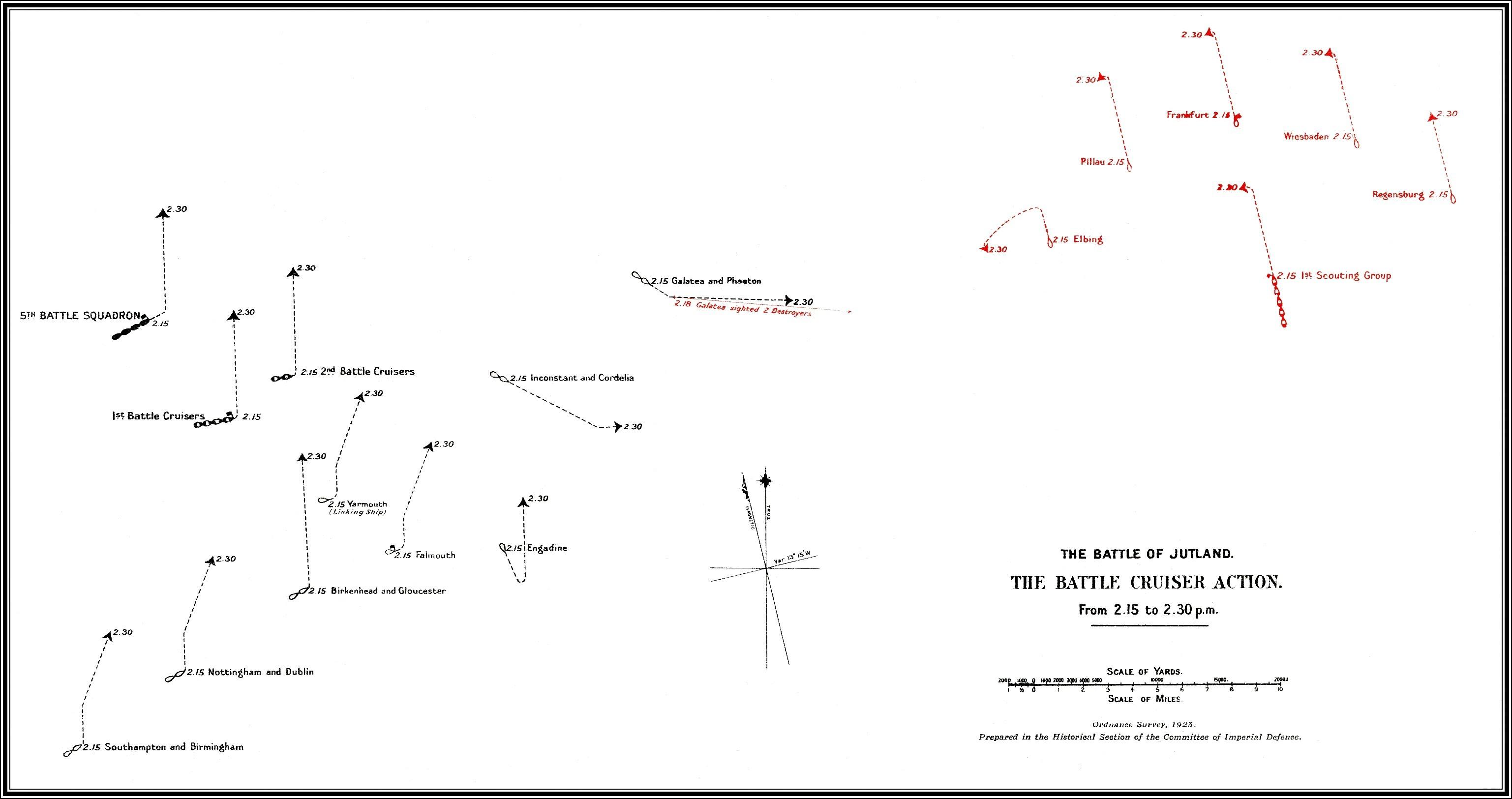 Royal Navy Naval Operations Volume 3 By Sir Julian Corbett Kite Diagrams Youtube Online History Of World War 1