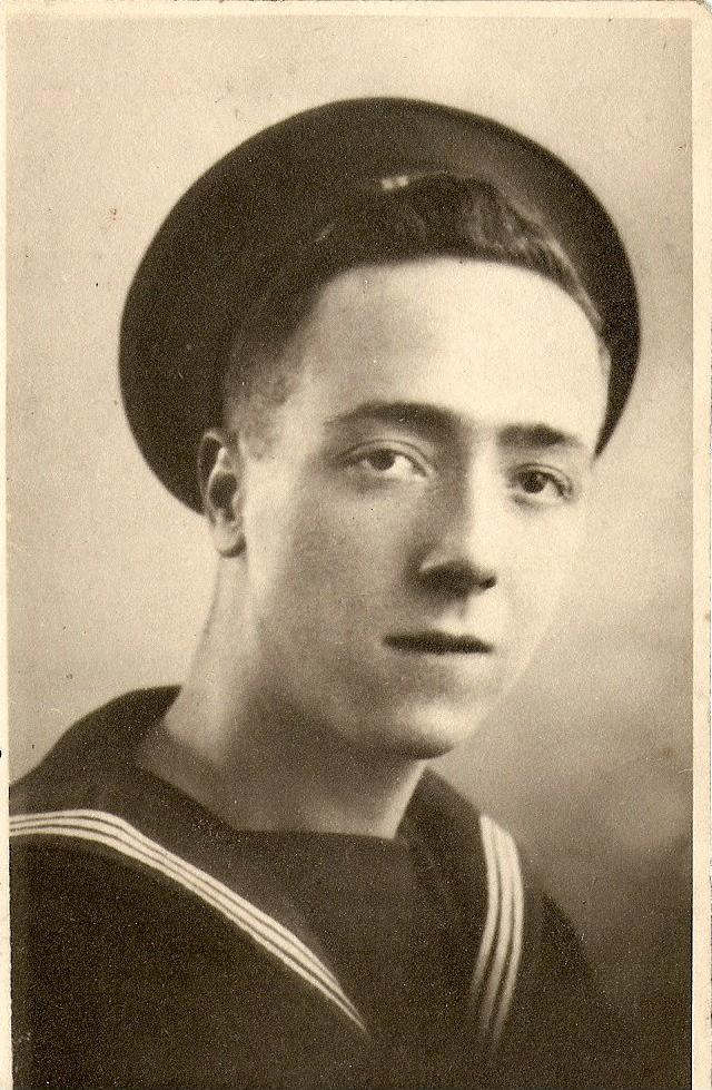 Rn Casualties Killed And Died In World War 2 By Name Co