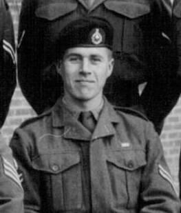 john osborne 1956