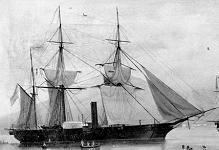 USS_Susquehanna2s.JPG