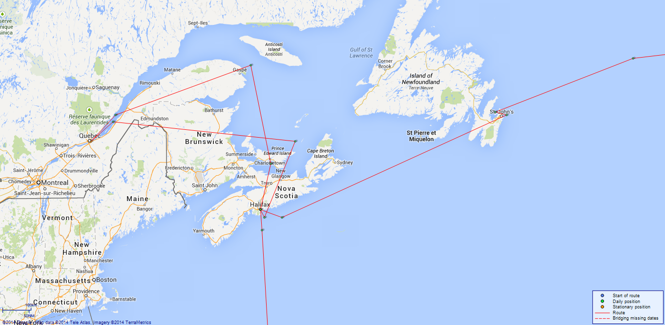 Hms renown battlecruiser british warships of world war 1 jp map renown canada publicscrutiny Image collections
