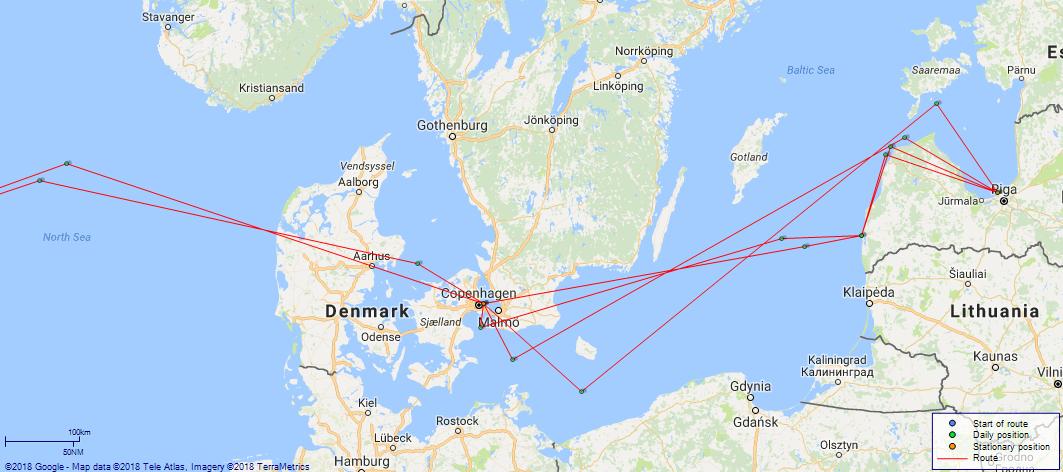 escorts jönköping escort in malmö