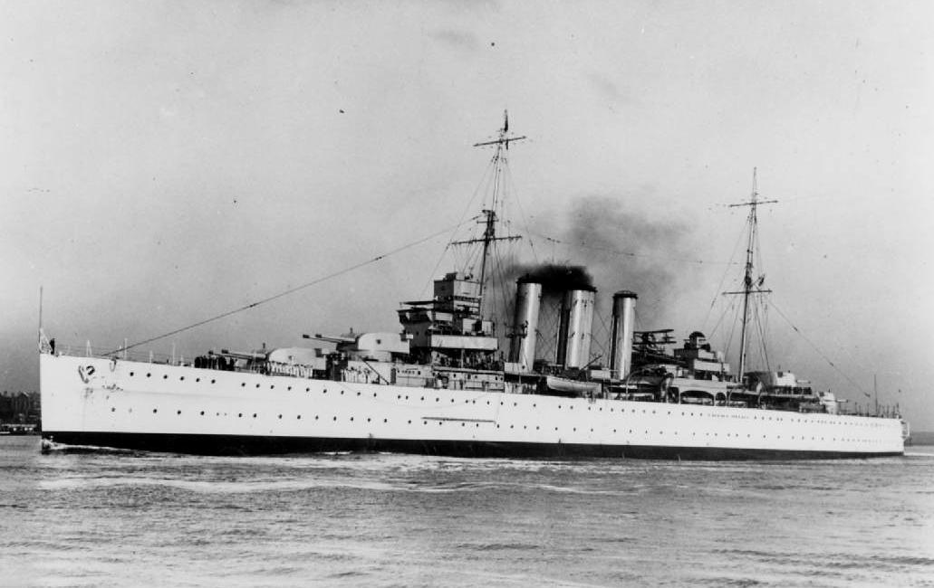 Royal Navy casualties, killed and died, September 1940