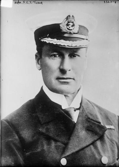 British Admiralty Shore Establishments Fleets And