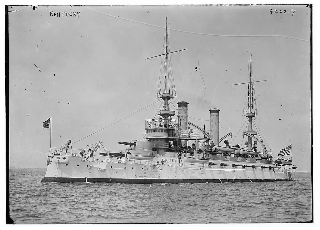 US Navy, Coast Guard and Marine Corps casualties, World War
