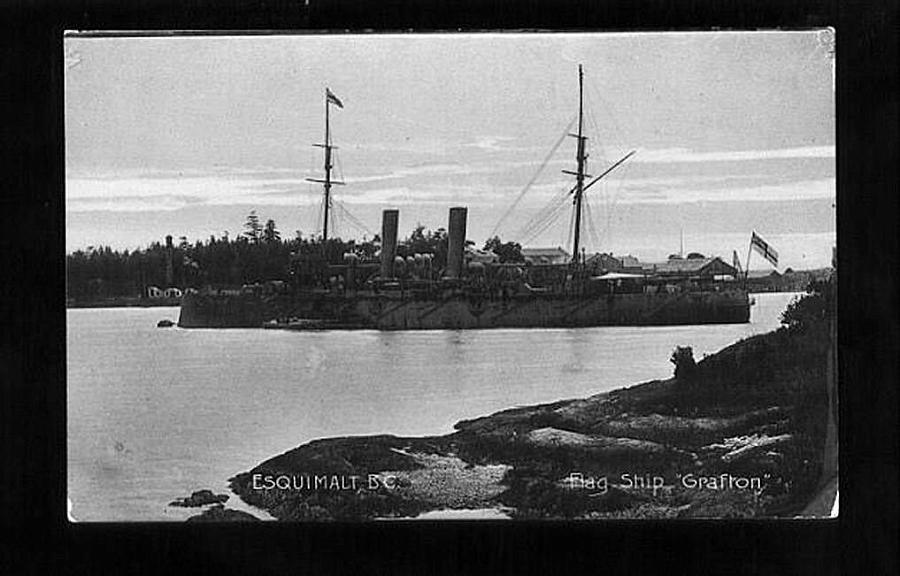 zeebrugge raid and other despatches world war 1